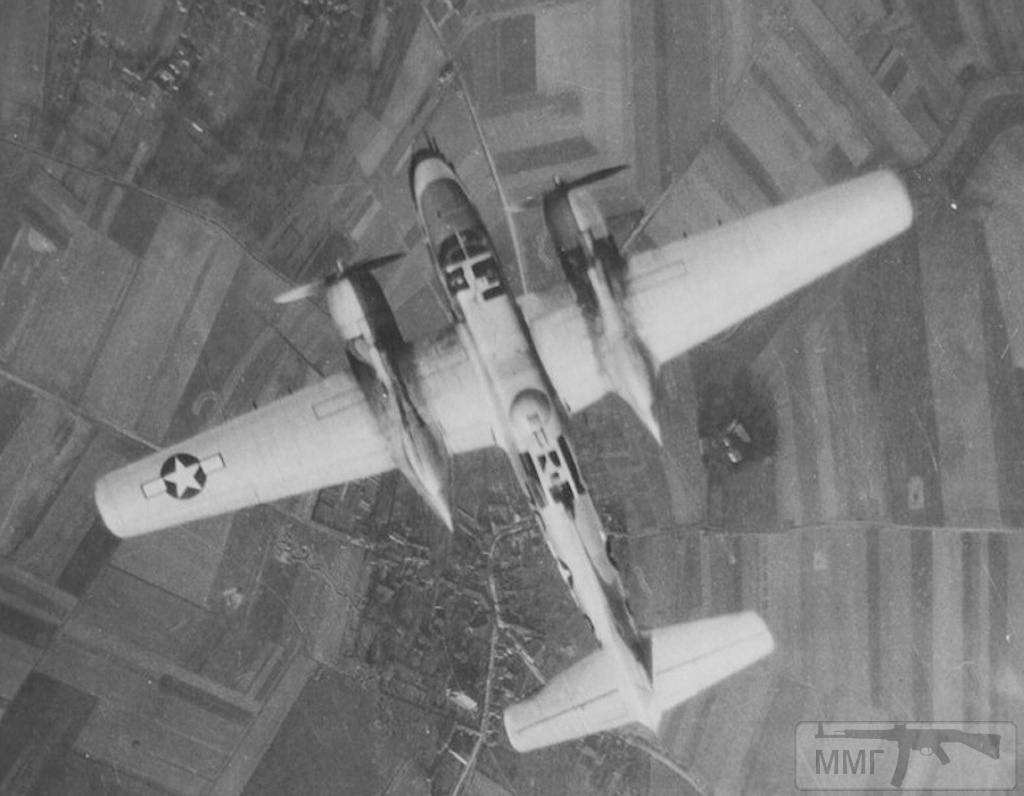 79430 - ВВС Соединенных Штатов Америки (US AIR FORCE)