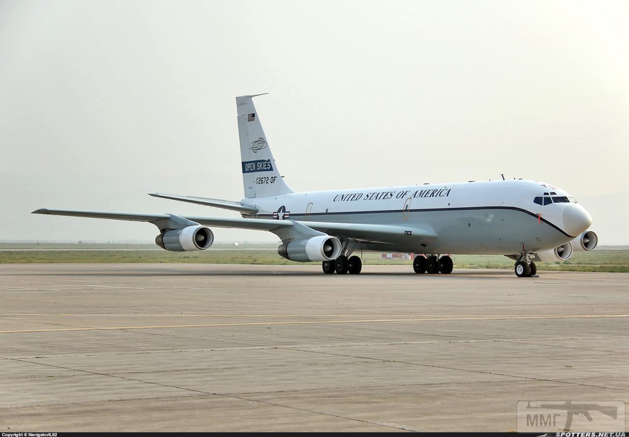 79432 - ВВС Соединенных Штатов Америки (US AIR FORCE)