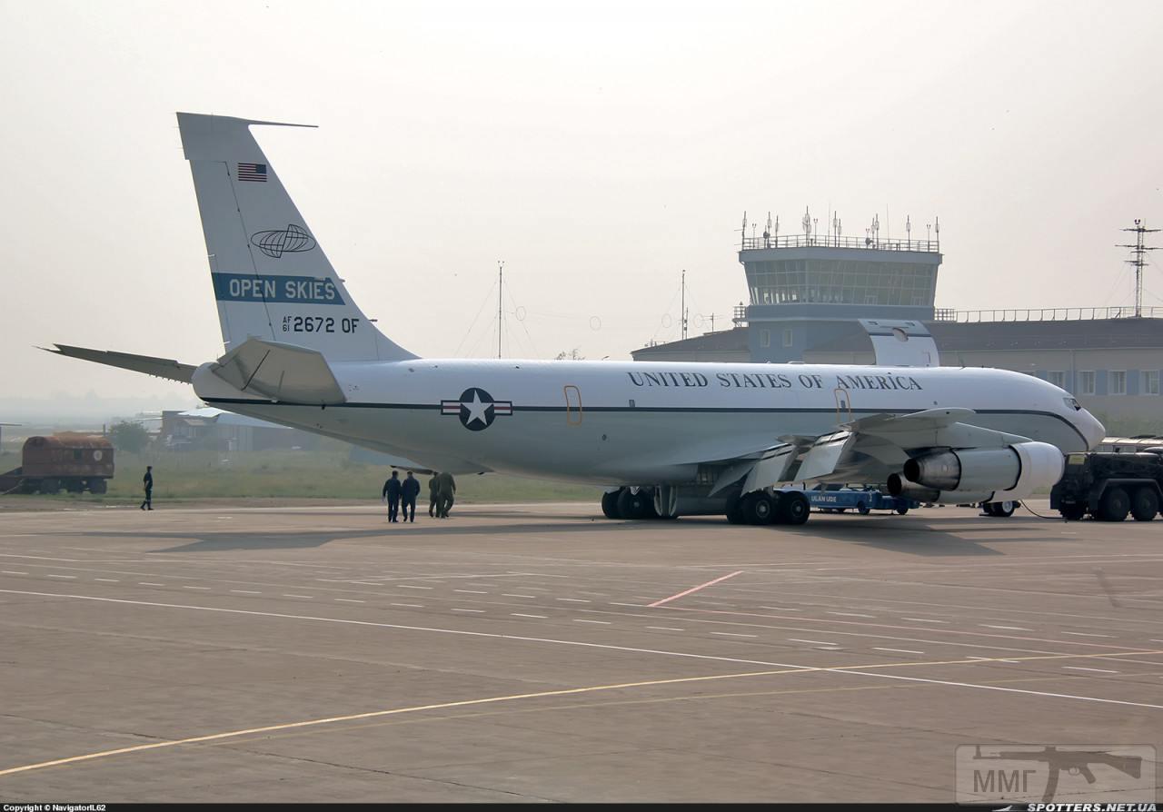 79433 - ВВС Соединенных Штатов Америки (US AIR FORCE)