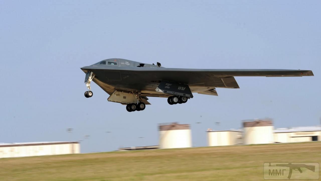 79435 - ВВС Соединенных Штатов Америки (US AIR FORCE)