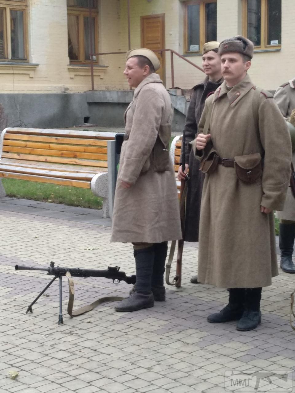 """79485 - 11 міжнародний військово - історичний фестиваль """"Даєш Ворзель"""" 1943-2019."""