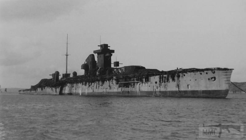 79609 - Германский флот 1914-1945