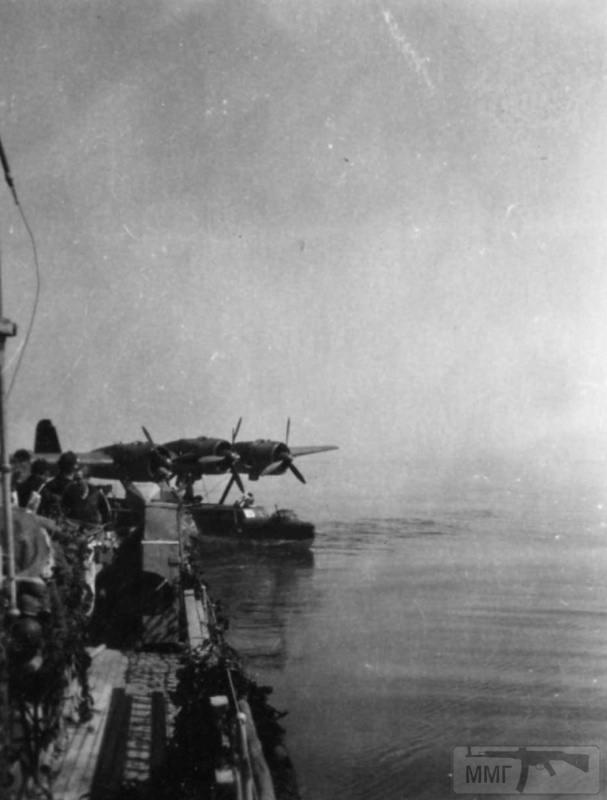 79611 - Самолеты Luftwaffe