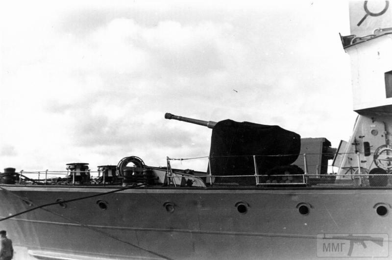 79618 - Германский флот 1914-1945