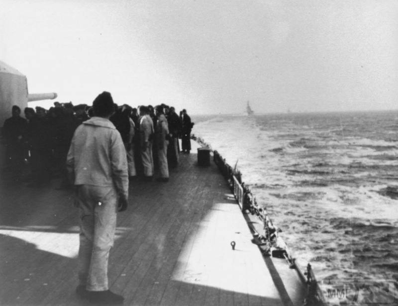 79619 - Германский флот 1914-1945