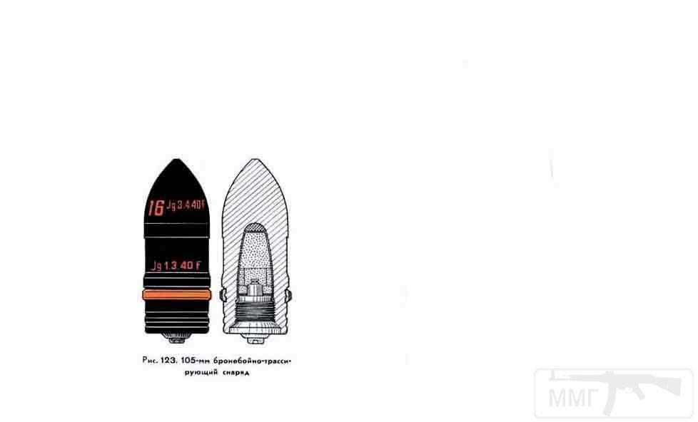 7967 - Немецкая артиллерия второй мировой