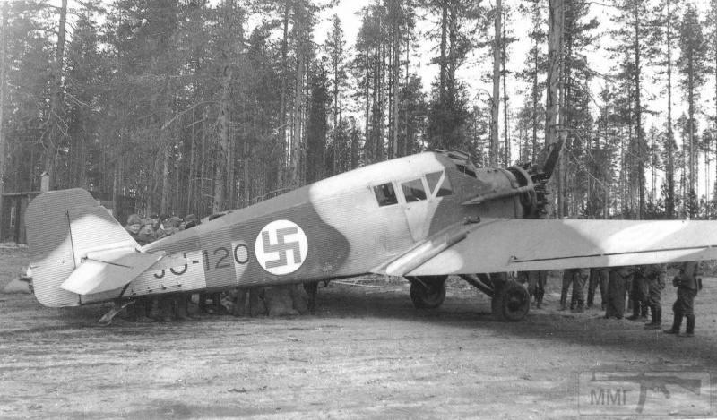 79679 - Самолеты Luftwaffe