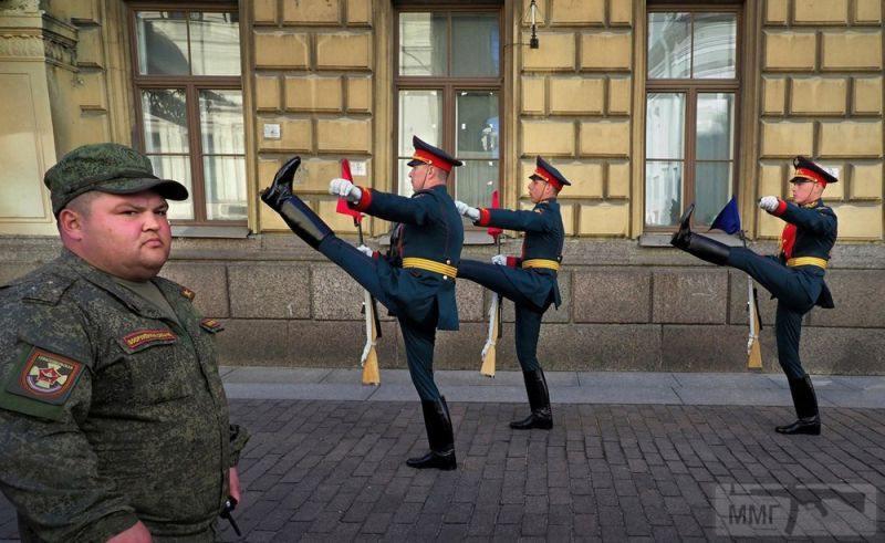 79719 - А в России чудеса!