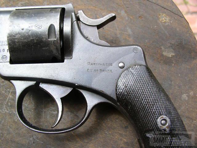 79743 - Фототема Стрелковое оружие