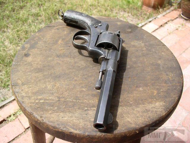 79744 - Фототема Стрелковое оружие