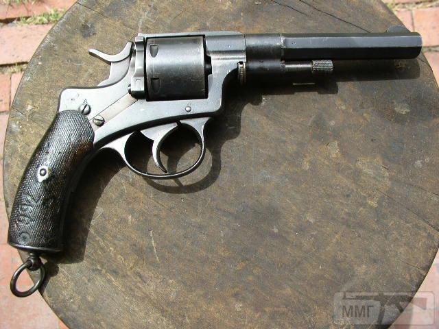 79747 - Фототема Стрелковое оружие