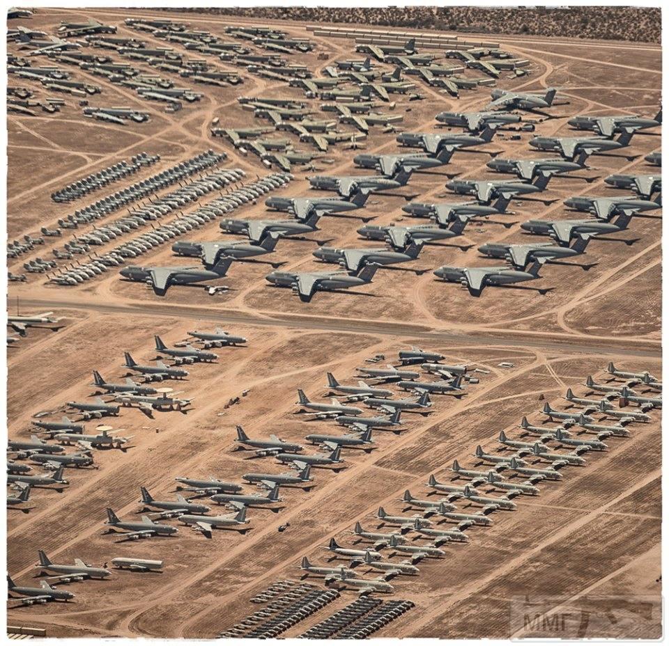 79753 - ВВС Соединенных Штатов Америки (US AIR FORCE)