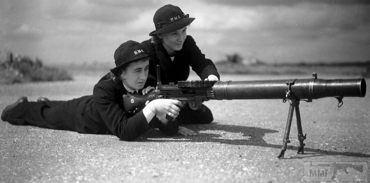 79915 - Фототема Стрелковое оружие