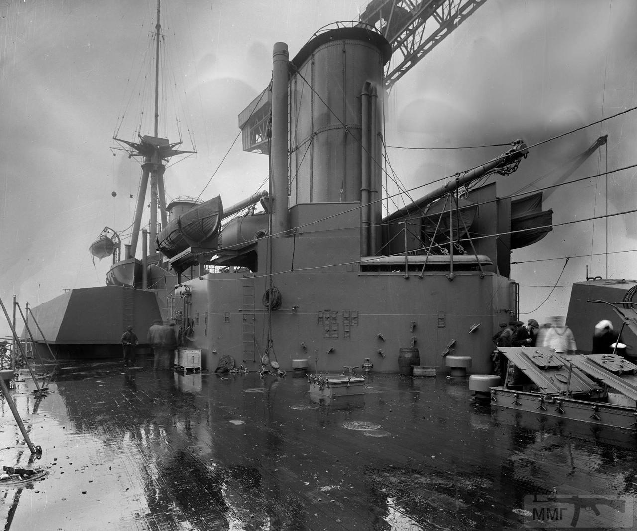 79923 - HMAS Australia