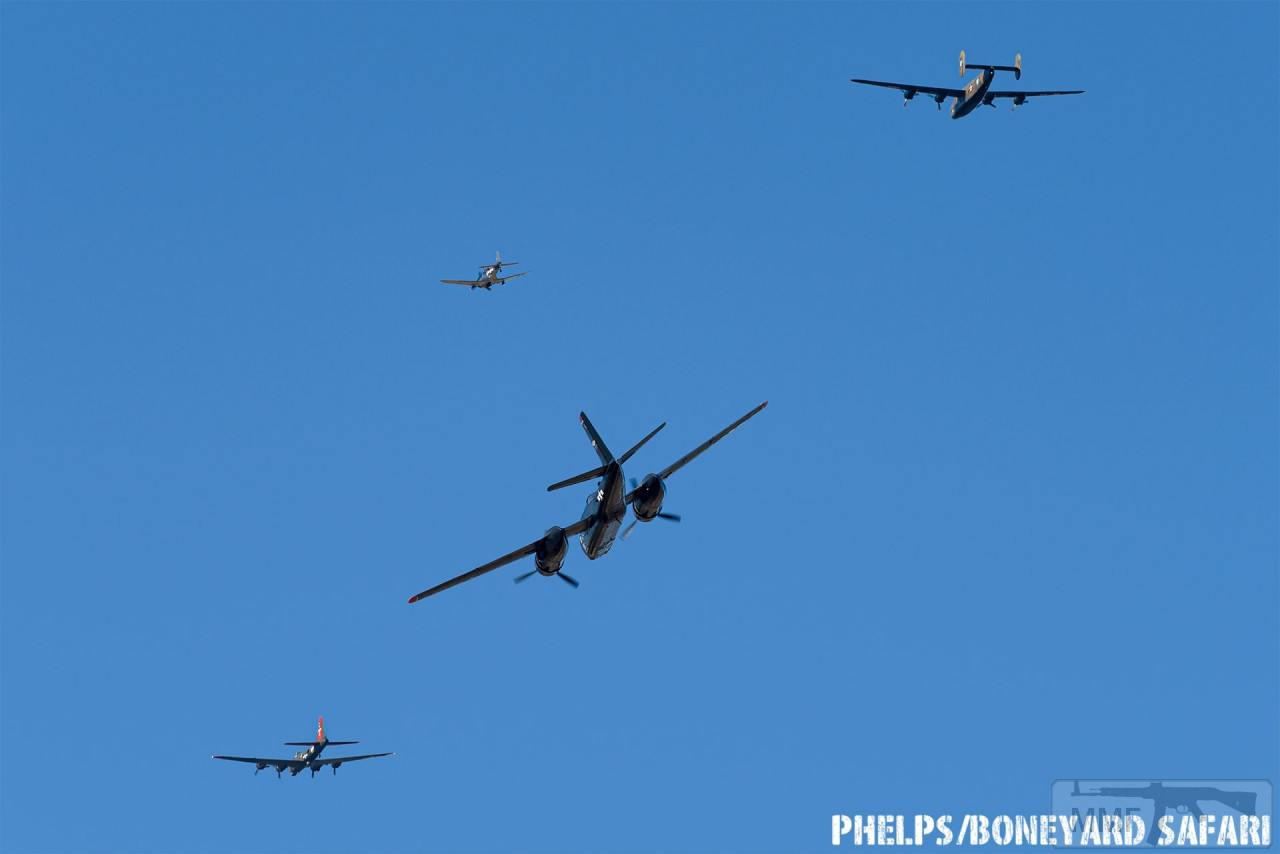 79934 - Красивые фото и видео боевых самолетов и вертолетов