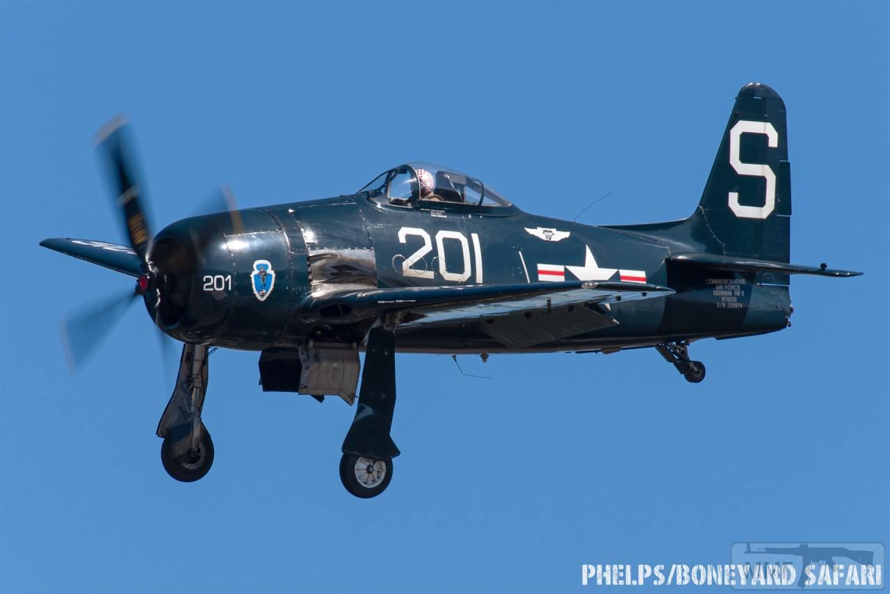 79936 - Красивые фото и видео боевых самолетов и вертолетов