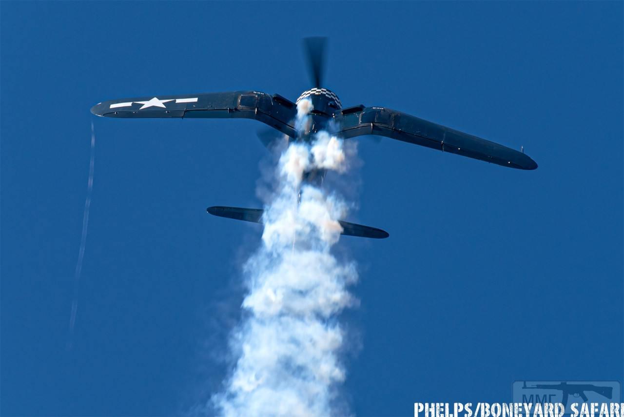 79937 - Красивые фото и видео боевых самолетов и вертолетов