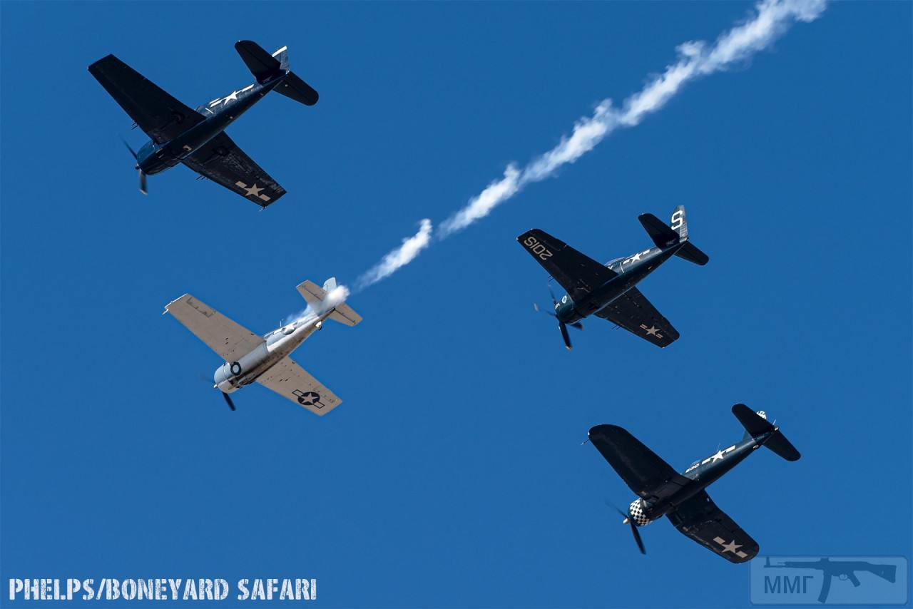 79938 - Красивые фото и видео боевых самолетов и вертолетов