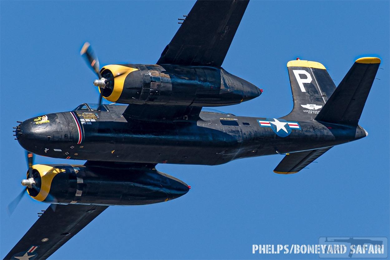 79939 - Красивые фото и видео боевых самолетов и вертолетов