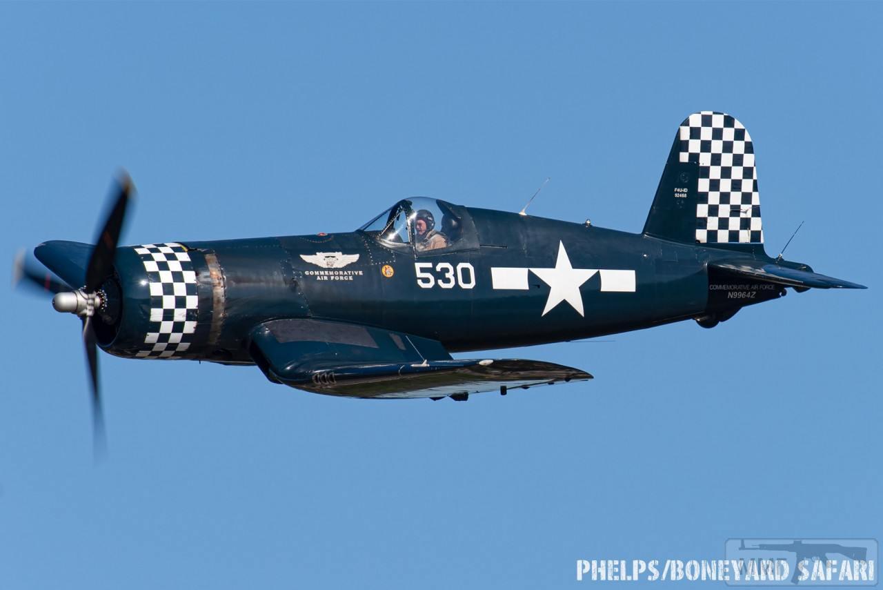 79943 - Красивые фото и видео боевых самолетов и вертолетов