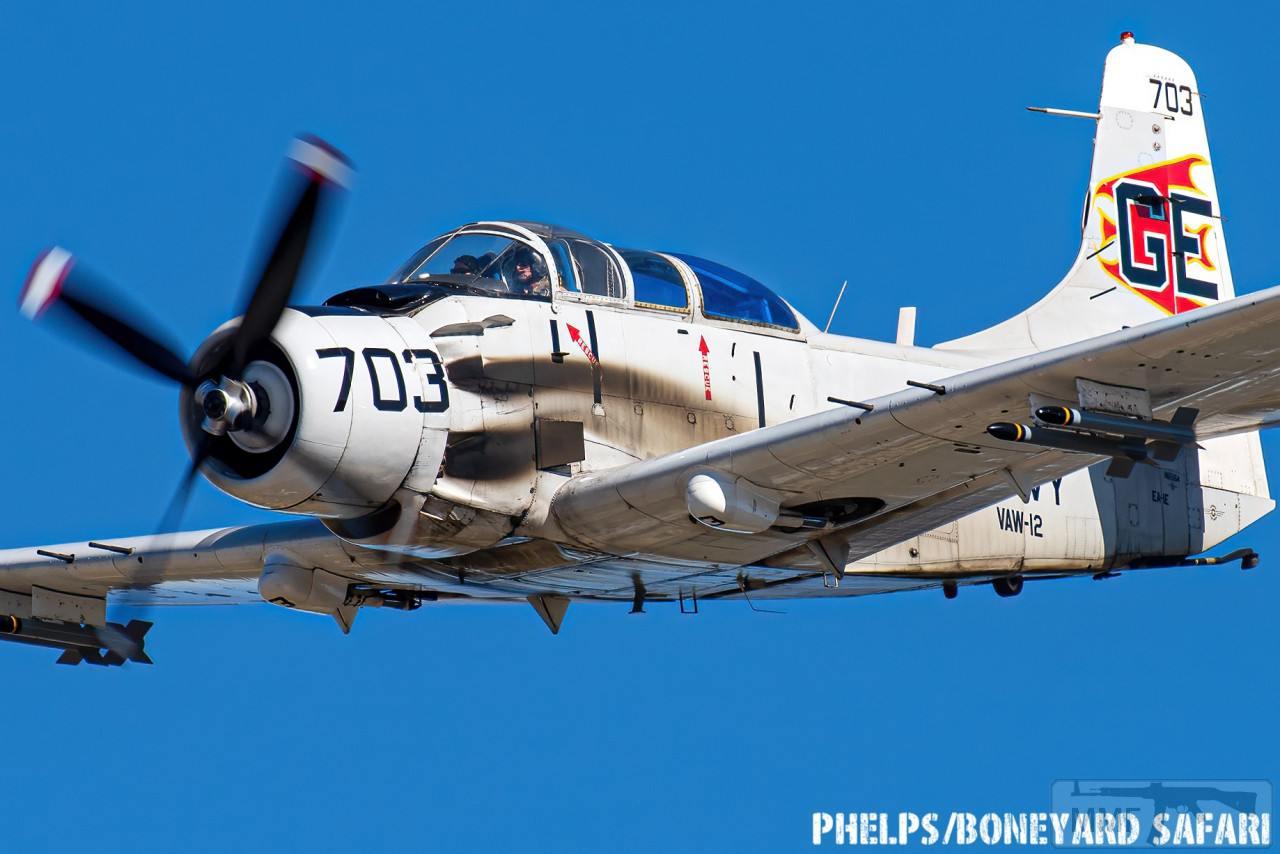 79944 - Красивые фото и видео боевых самолетов и вертолетов