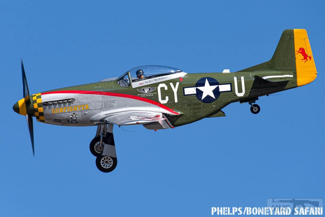 79946 - Красивые фото и видео боевых самолетов и вертолетов