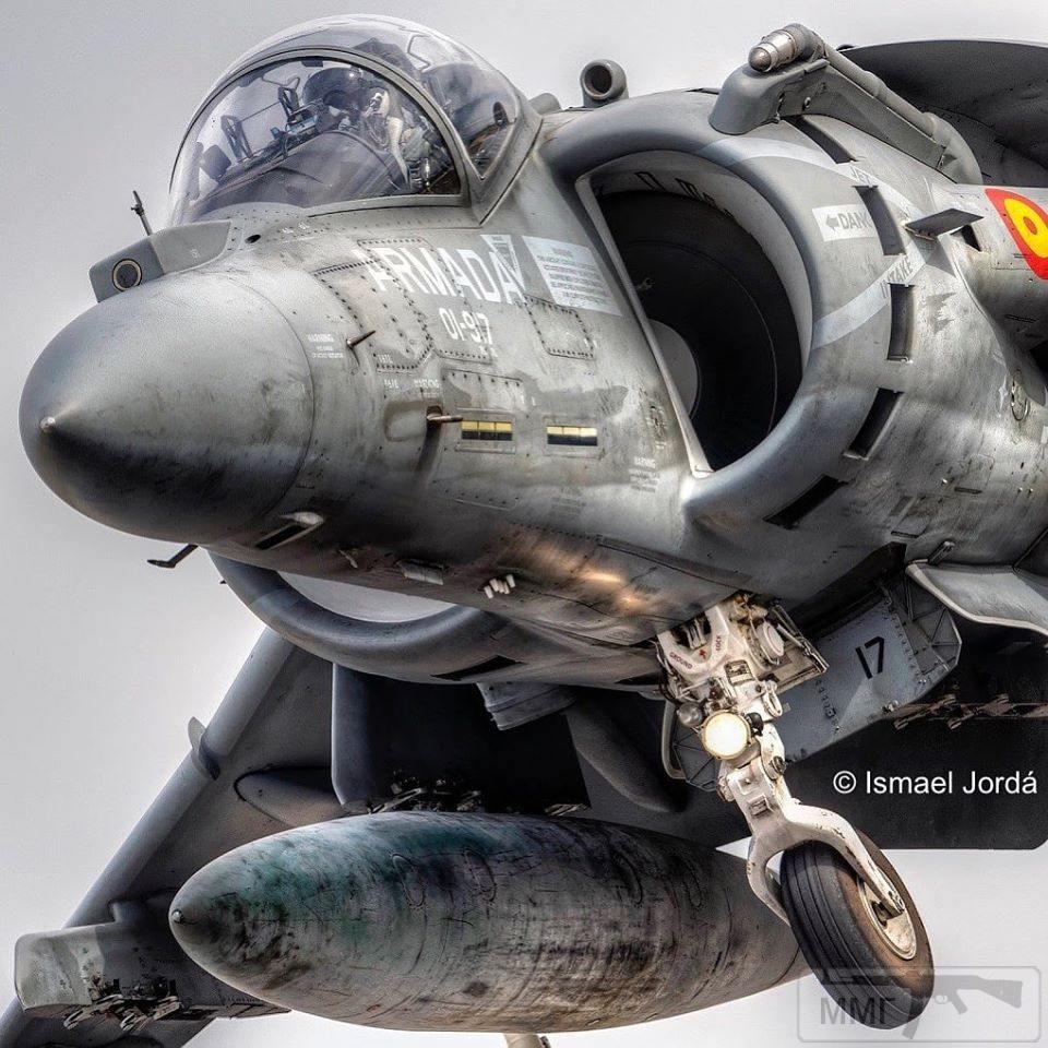 79947 - Красивые фото и видео боевых самолетов и вертолетов