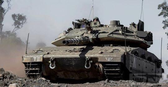 79949 - Современные танки