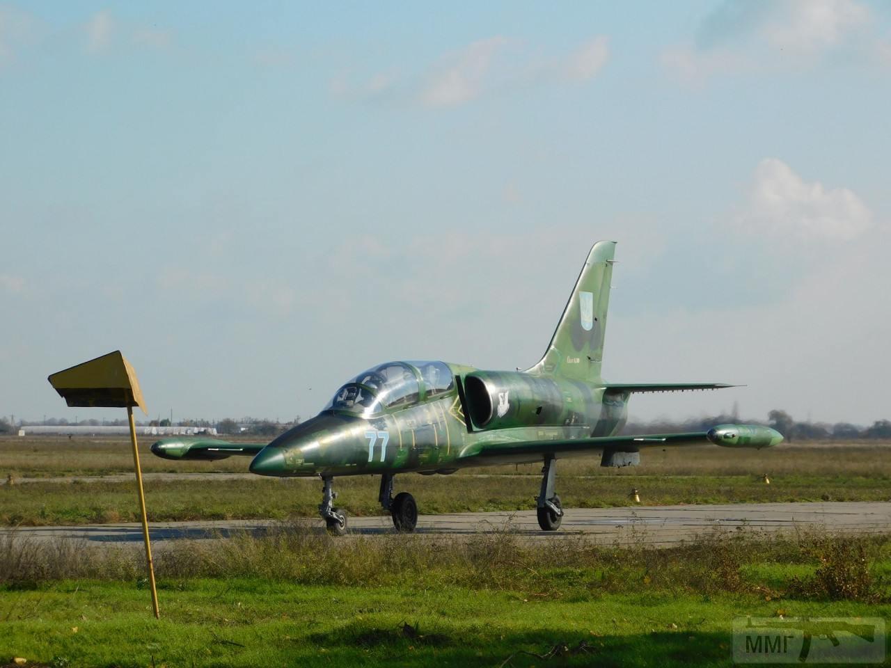 79955 - Воздушные Силы Вооруженных Сил Украины