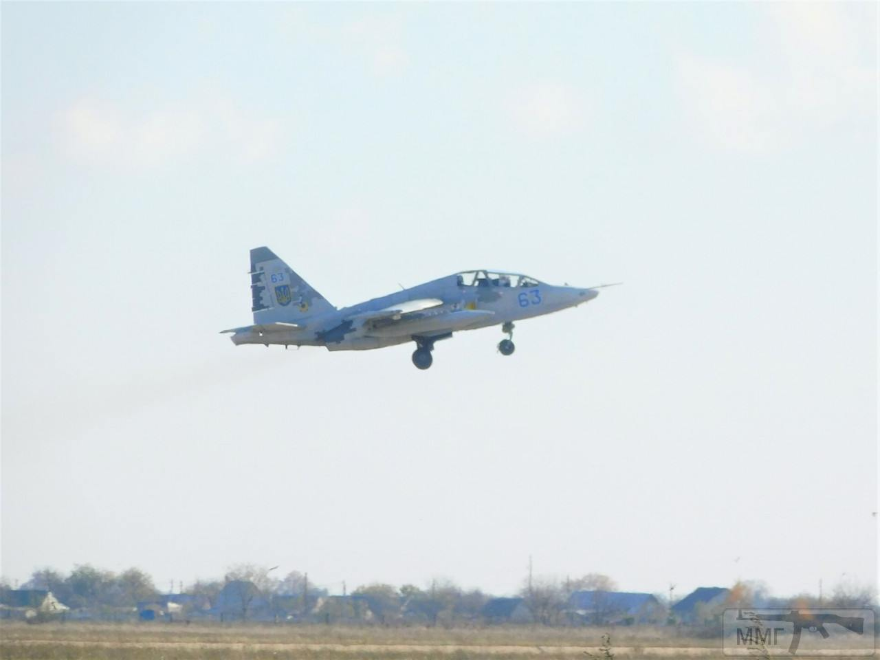 79956 - Воздушные Силы Вооруженных Сил Украины