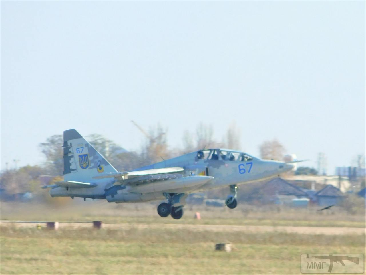 79958 - Воздушные Силы Вооруженных Сил Украины