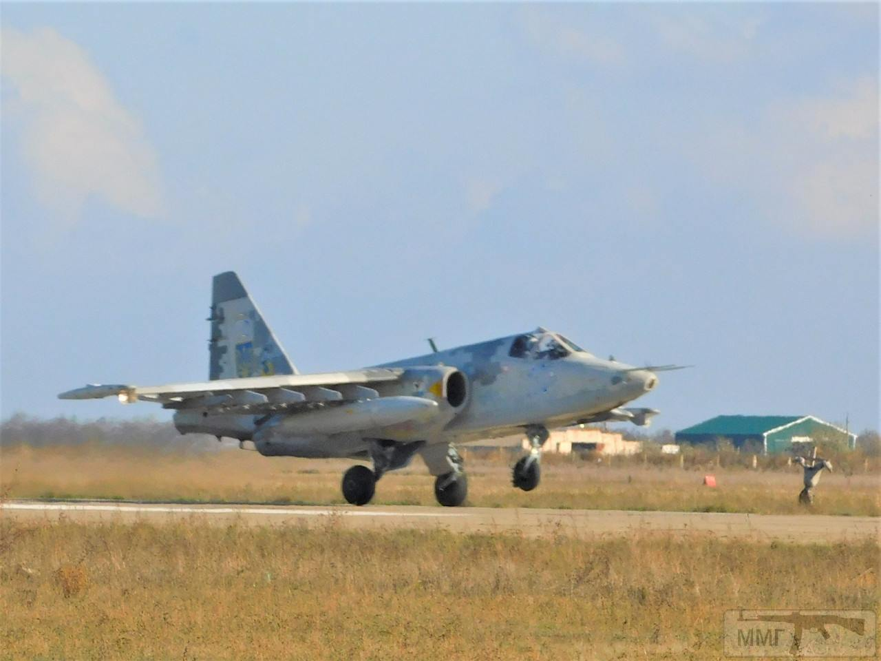 79962 - Воздушные Силы Вооруженных Сил Украины