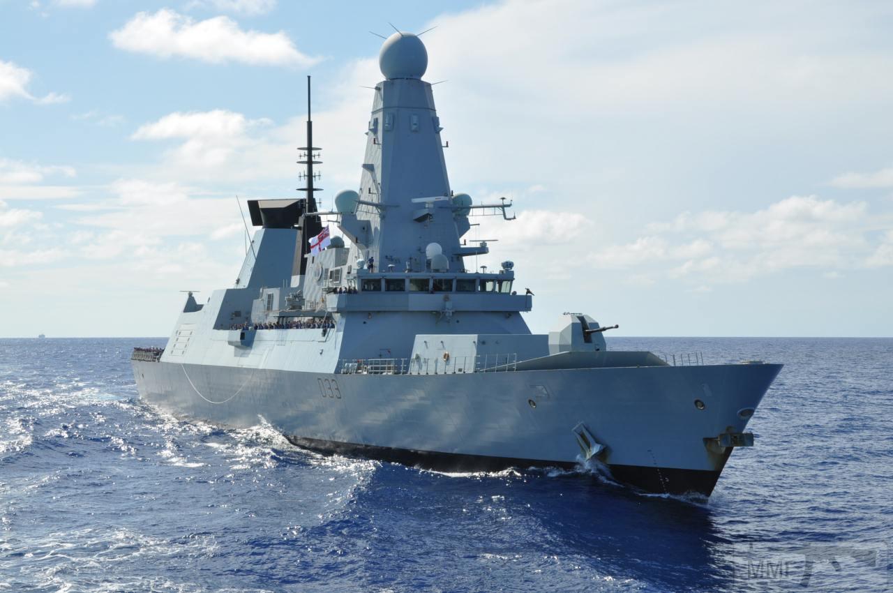 79991 - Royal Navy - все, что не входит в соседнюю тему.