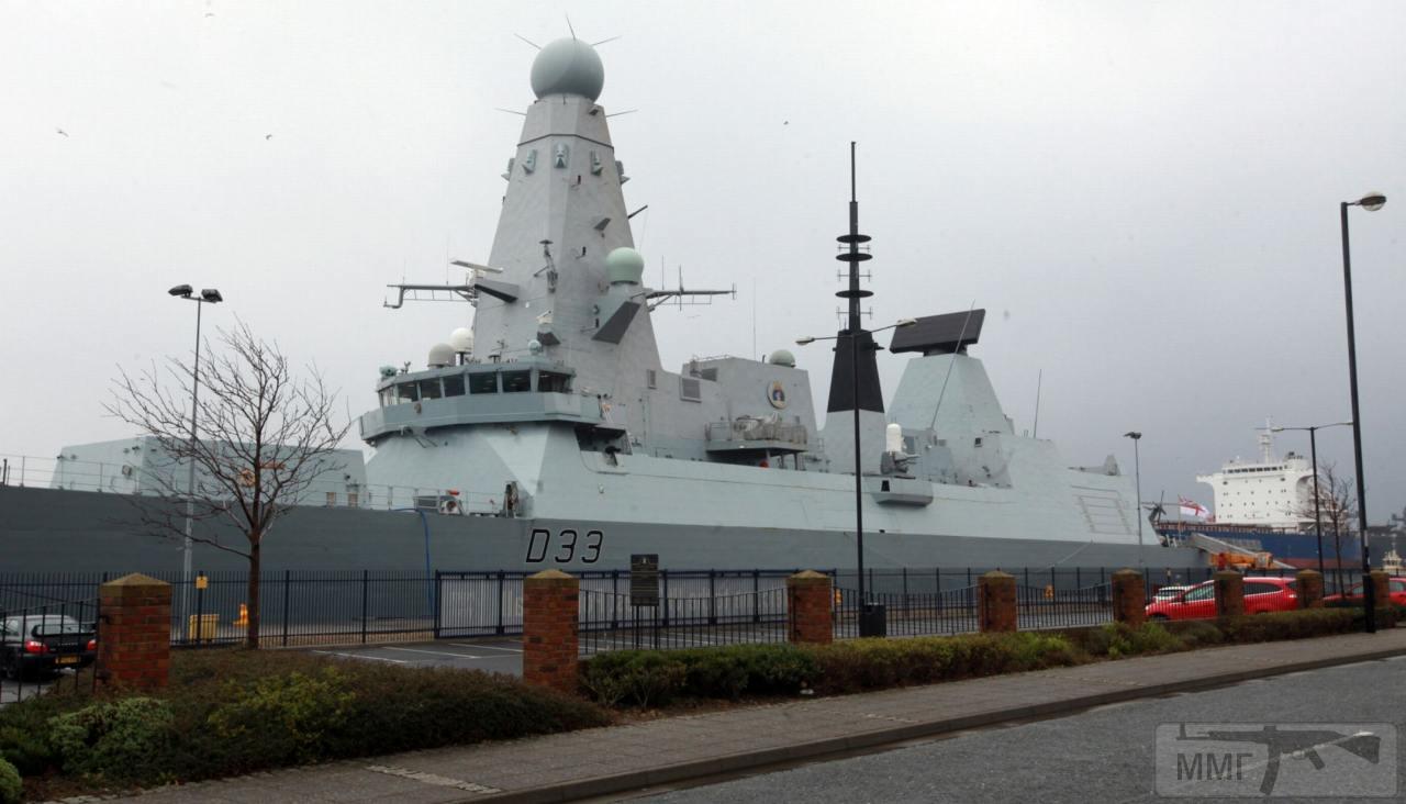 79992 - Royal Navy - все, что не входит в соседнюю тему.