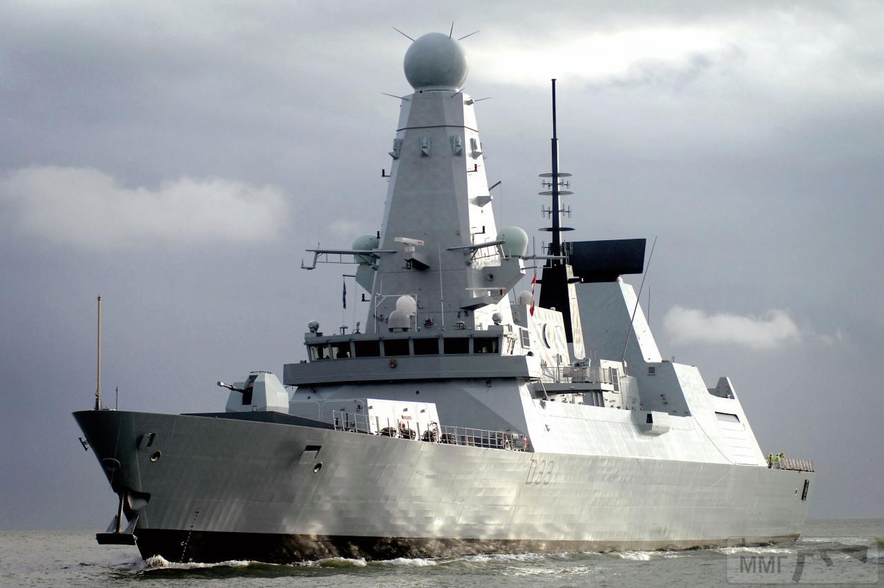 79993 - Royal Navy - все, что не входит в соседнюю тему.