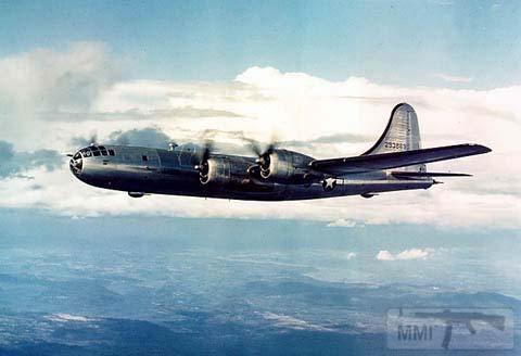80026 - ВВС Соединенных Штатов Америки (US AIR FORCE)