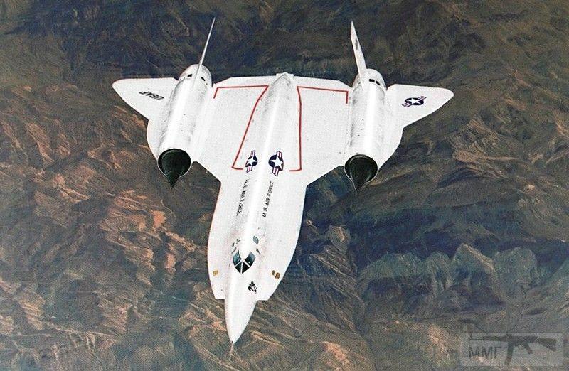 80029 - ВВС Соединенных Штатов Америки (US AIR FORCE)
