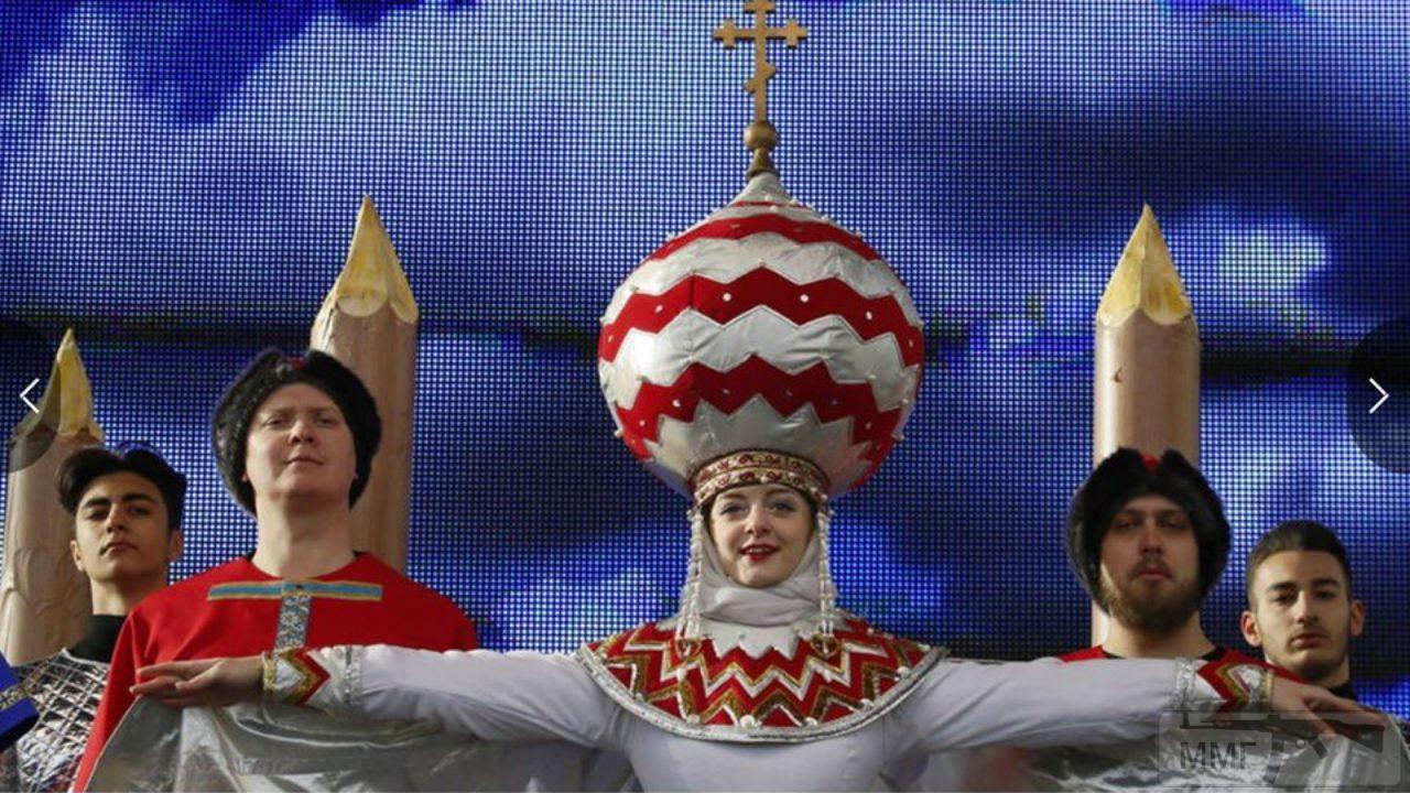 80134 - А в России чудеса!