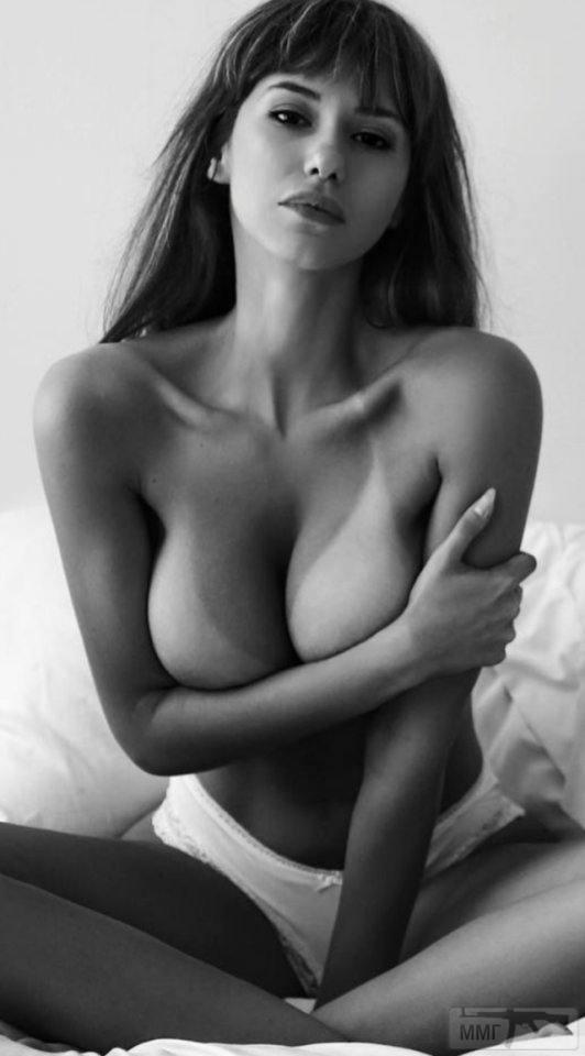80135 - Красивые женщины