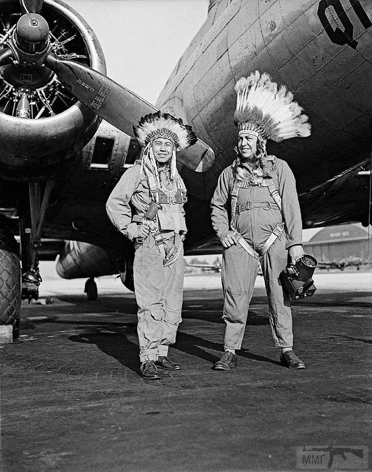80163 - ВВС Соединенных Штатов Америки (US AIR FORCE)