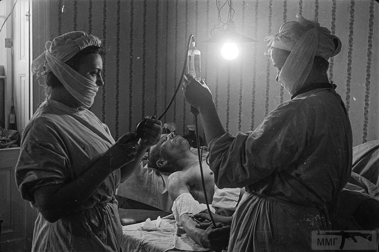 80241 - Военно-полевая хирургия