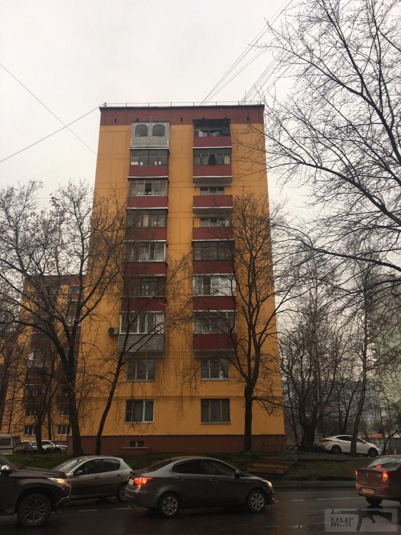 80262 - А в России чудеса!