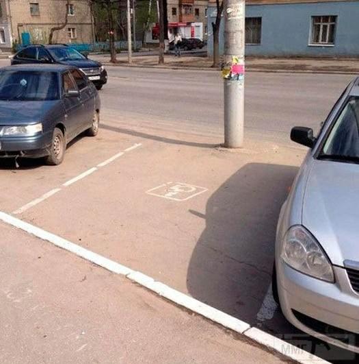 80272 - А в России чудеса!