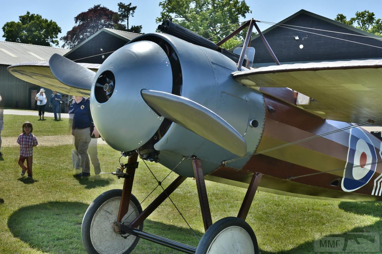 80286 - Авиация и летчики Первой Мировой Войны.