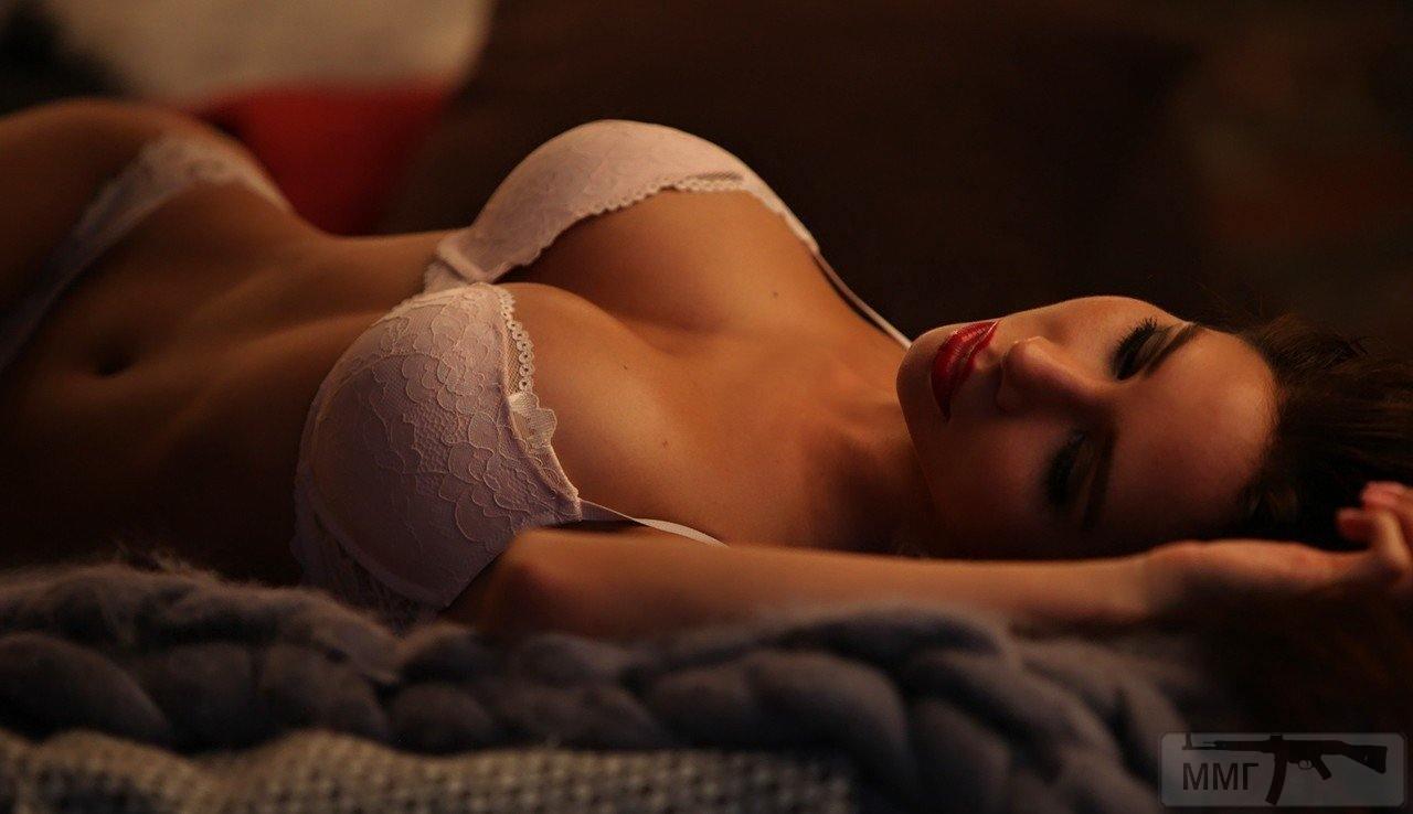 80299 - Красивые женщины