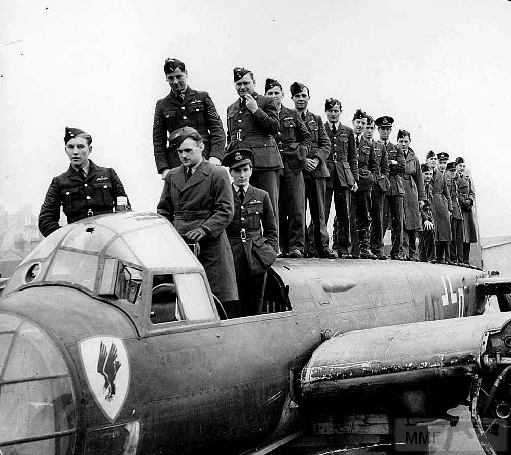 80304 - Военное фото 1939-1945 г.г. Западный фронт и Африка.