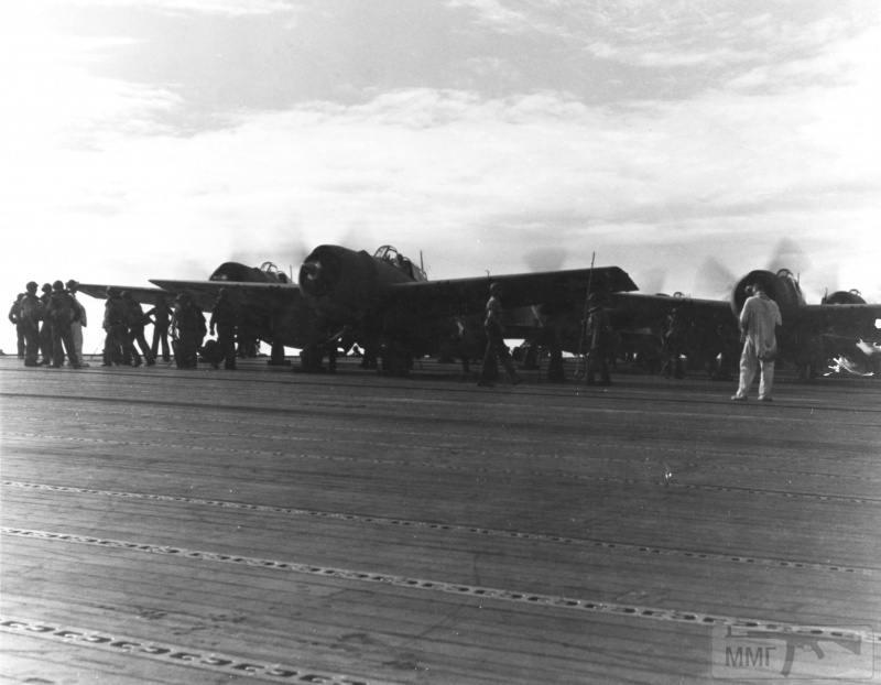 80381 - Битва за Гуадалканал.