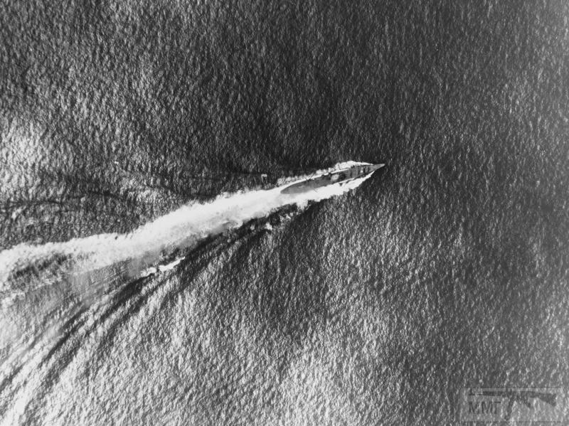 80382 - Битва за Гуадалканал.
