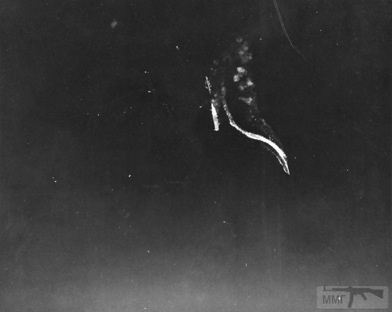 80383 - Битва за Гуадалканал.
