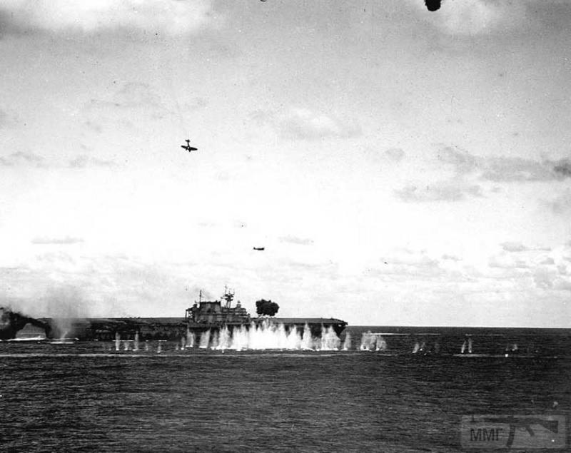 80384 - Битва за Гуадалканал.